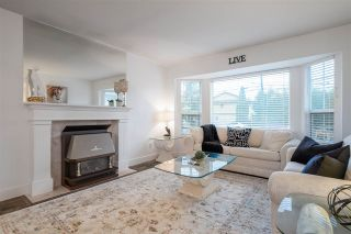 Photo 2: 22262 124 Avenue in Maple Ridge: West Central House for sale : MLS®# R2536897