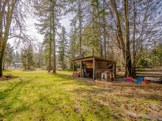 Photo 19: 2149 Quenville Rd in : CV Courtenay North House for sale (Comox Valley)  : MLS®# 871584