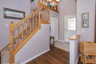 Photo 3: 65 ROYAL CREST Terrace NW in Calgary: Royal Oak Detached for sale : MLS®# C4235706