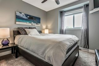 Photo 21: 323 Sunset Place: Okotoks Detached for sale : MLS®# A1128225
