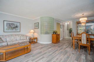 "Photo 8: 21 8051 ASH Street in Richmond: Garden City Townhouse for sale in ""Carlton Terrace"" : MLS®# R2590841"