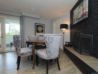 Photo 30: 1460 Glen Urquhart Dr in COURTENAY: CV Courtenay East House for sale (Comox Valley)  : MLS®# 720894