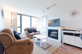 """Photo 7: 512 7063 HALL Avenue in Burnaby: Highgate Condo for sale in """"EMERSON"""" (Burnaby South)  : MLS®# R2292844"""