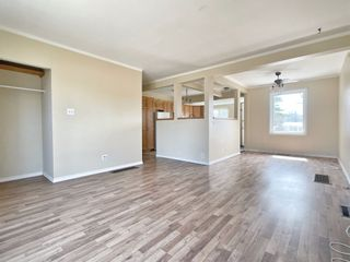 Photo 5: 1009 Kenwood Avenue in Greenwood: 404-Kings County Residential for sale (Annapolis Valley)  : MLS®# 202104592