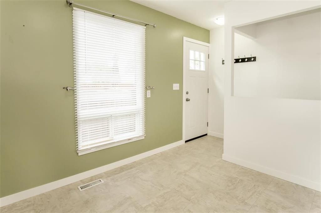 Photo 10: Photos: 31 Lamirande Place in Winnipeg: Richmond Lakes Residential for sale (1Q)  : MLS®# 202119515