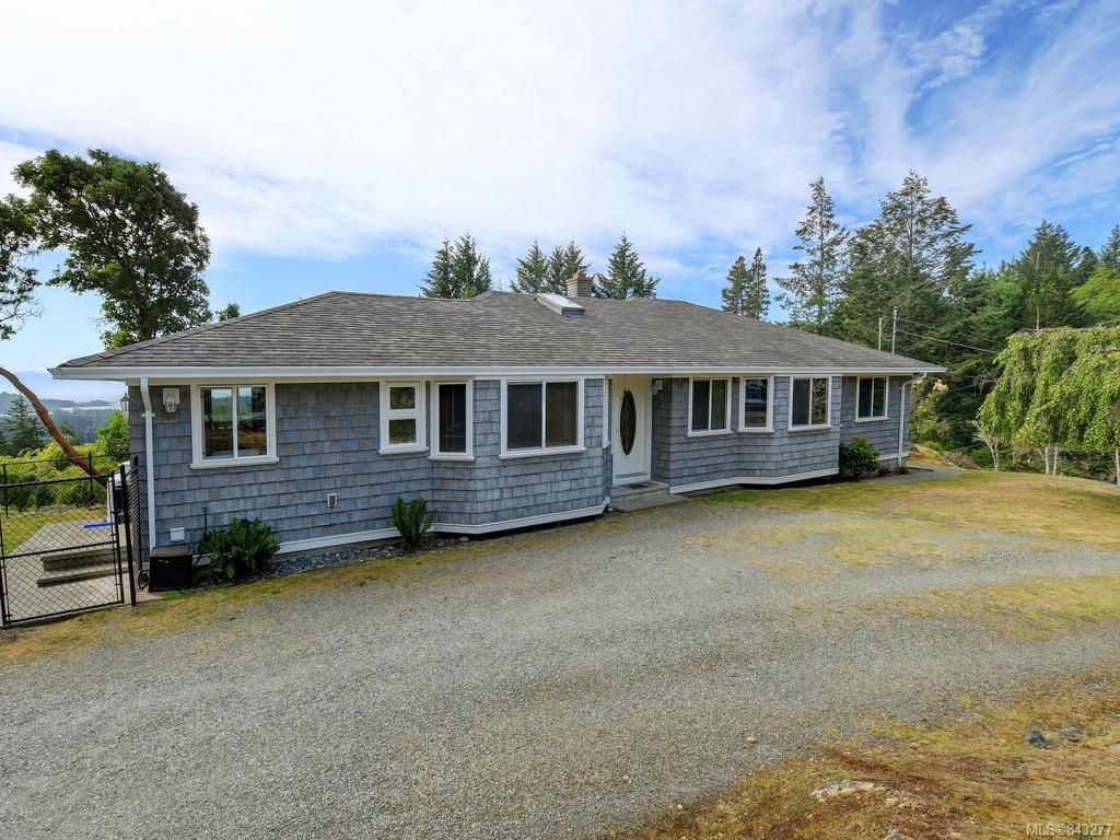 Main Photo: 7185 Alder Park Terr in Sooke: Sk John Muir House for sale : MLS®# 843277