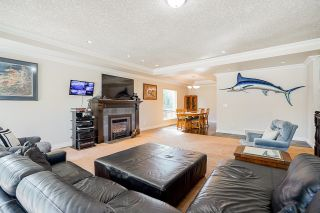 Photo 6: 25032 57 Avenue in Langley: Aldergrove Langley House for sale : MLS®# R2615872