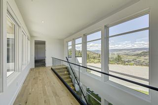 Photo 32: 716 HIGHPOINTE Court, in Kelowna: House for sale : MLS®# 10228965