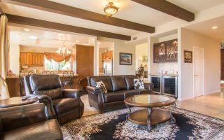 Photo 16: LA COSTA House for sale : 4 bedrooms : 7125 Argonauta Way in Carlsbad