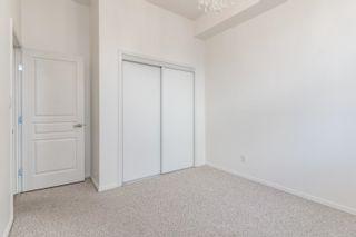 Photo 21: 348 10403 122 Street in Edmonton: Zone 07 Condo for sale : MLS®# E4264331