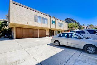 Photo 11: Property for sale: 3958-66 Riviera/3929-33 Gresham in San Diego