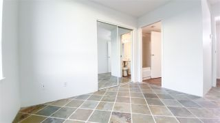 """Photo 14: 1001 2288 PINE Street in Vancouver: Fairview VW Condo for sale in """"THE FAIRVIEW"""" (Vancouver West)  : MLS®# R2513601"""
