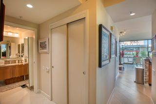 Photo 26: DOWNTOWN Condo for sale : 2 bedrooms : 350 11Th Ave #317 in San Diego