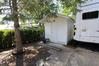 Photo 5: 71 3980 Squilax Anglemont Road in Scotch Creek: Recreational for sale : MLS®# 10213976