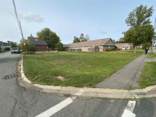 Photo 3: 2098 Church Street in Westville: 107-Trenton,Westville,Pictou Vacant Land for sale (Northern Region)  : MLS®# 202019105