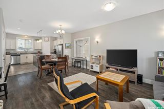 Photo 4: 226 Eaton Crescent in Saskatoon: Rosewood Residential for sale : MLS®# SK858354