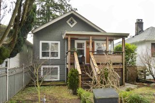 Photo 27: 255 E 20TH Street in North Vancouver: Central Lonsdale House for sale : MLS®# R2530092
