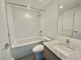 Photo 9: 2402 652 Whiting Way in Coquitlam: Condo for rent