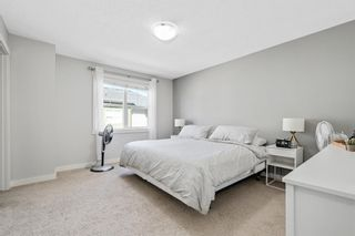 Photo 11: 951 Mckenzie Towne Manor SE in Calgary: McKenzie Towne Row/Townhouse for sale : MLS®# A1116902