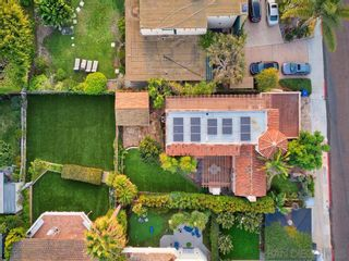 Photo 21: POINT LOMA House for sale : 3 bedrooms : 2930 McCall St in San Diego