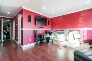 Photo 29: 7595 122A Street in Surrey: West Newton House for sale : MLS®# R2542758