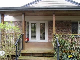 Photo 1: 18026 59 Avenue in Surrey: Cloverdale BC House for sale (Cloverdale)  : MLS®# R2152969