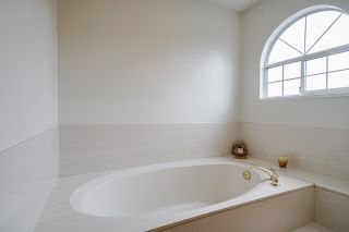 Photo 28: 14243 84 AVENUE in Surrey: Bear Creek Green Timbers House for sale : MLS®# R2580661
