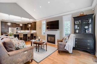 Photo 12: 4 976 Shadeland Avenue in Burlington: LaSalle Condo for sale : MLS®# W5253271