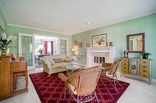 "Photo 16: 5695 W KILMORE Crescent in Surrey: Sullivan Station House for sale in ""Sullivan Station"" : MLS®# R2563904"