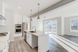 Photo 4: 246 West Grove Point SW in Calgary: West Springs Detached for sale : MLS®# A1153490