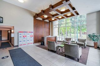 """Photo 39: 1704 2789 SHAUGHNESSY Street in Port Coquitlam: Central Pt Coquitlam Condo for sale in """"The Shaughnessy"""" : MLS®# R2586953"""