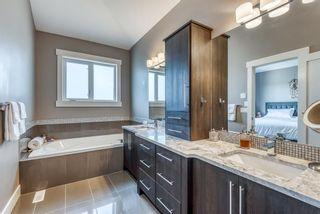 Photo 26: 421 12 Avenue NE in Calgary: Renfrew Semi Detached for sale : MLS®# A1145645