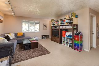 Photo 31: 3623 Vitality Rd in : La Langford Proper House for sale (Langford)  : MLS®# 883071