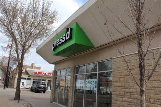Photo 2: 0 0: Leduc Business for sale : MLS®# E4228265