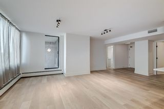 Photo 12: 305 330 26 Avenue SW in Calgary: Mission Apartment for sale : MLS®# A1098860