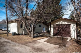 Photo 4: 705 Eberts Street in Indian Head: Residential for sale : MLS®# SK848663