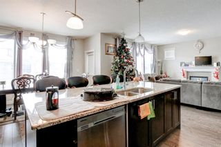 Photo 10: 33 Williamstown Park NW: Airdrie Detached for sale : MLS®# A1056206