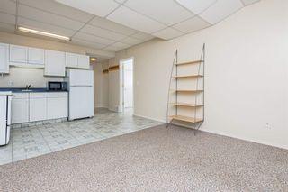 Photo 37: 9826 77 Avenue in Edmonton: Zone 17 House for sale : MLS®# E4253421