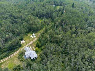Photo 10: 63428 Rge Rd 422: Rural Bonnyville M.D. Rural Land/Vacant Lot for sale : MLS®# E4255761
