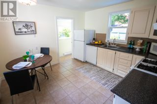 Photo 29: 15 Stoneyhouse Street in St. John's: House for sale : MLS®# 1234165