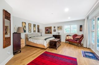 Photo 14: 1632 MATTHEWS Avenue in Vancouver: Shaughnessy Townhouse for sale (Vancouver West)  : MLS®# R2452009