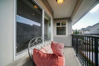 """Photo 16: 8119 211 Street in Langley: Willoughby Heights House for sale in """"YORKSON"""" : MLS®# R2553658"""