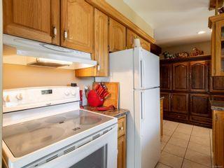 Photo 13: 3658 Estevan Dr in : PA Port Alberni House for sale (Port Alberni)  : MLS®# 855427