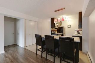 Photo 6: 510 519 17 Avenue SW in Calgary: Cliff Bungalow Apartment for sale : MLS®# A1092264