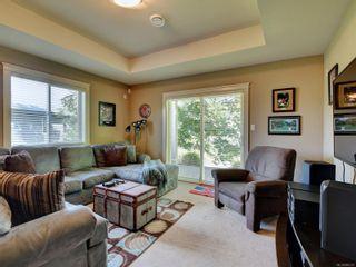 Photo 13: 21 551 Bezanton Way in : Co Latoria Row/Townhouse for sale (Colwood)  : MLS®# 886372