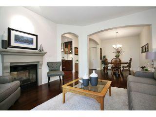 Photo 3: # 205 16433 64 AV in Surrey: Cloverdale BC Condo for sale (Cloverdale)  : MLS®# F1436529