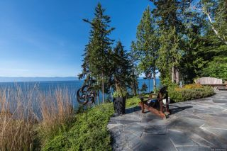 Photo 35: 2470 Lighthouse Point Rd in : Sk French Beach House for sale (Sooke)  : MLS®# 867503