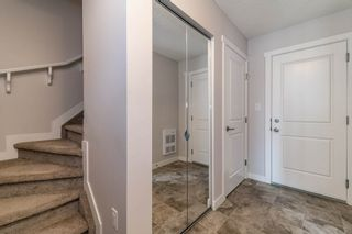 Photo 2: 35 12815 Cumberland Road in Edmonton: Zone 27 Townhouse for sale : MLS®# E4235588