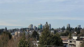 """Photo 30: 410 809 FOURTH Avenue in New Westminster: Uptown NW Condo for sale in """"LOTUS"""" : MLS®# R2549178"""