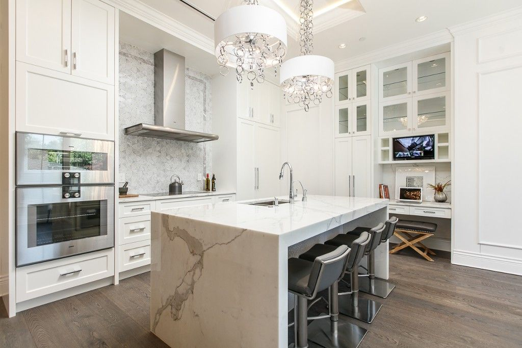 Photo 9: Photos: 3205 W 36TH AV in VANCOUVER: MacKenzie Heights House for sale (Vancouver West)  : MLS®# R2244449
